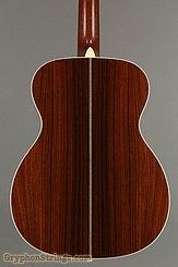 2004 Martin Guitar OM-28V Image 9