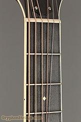 2014 Taylor Guitar 520ce Image 12