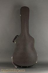 2014 Taylor Guitar 520ce Image 13
