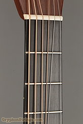 2001 Martin Guitar HD-28V Image 13