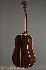 2001 Martin Guitar HD-28V Image 3