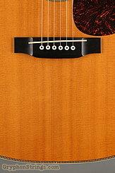 2001 Martin Guitar HD-28V Image 9