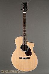 Martin Guitar SC-13E NEW