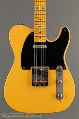 Nash Guitar T-52 Butterscotch Blonde NEW Image 8