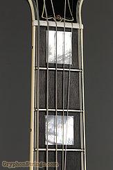 2004 Gibson Guitar L-5 Wes Montgomery Sunburst Image 11