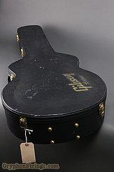 2004 Gibson Guitar L-5 Wes Montgomery Sunburst Image 13
