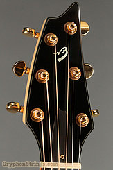 2005 Breedlove Guitar Master Class Pacific Image 10