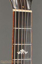 2005 Breedlove Guitar Master Class Pacific Image 12