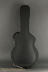 2005 Breedlove Guitar Master Class Pacific Image 13