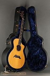 2005 Breedlove Guitar Master Class Pacific Image 14