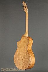 2005 Breedlove Guitar Master Class Pacific Image 3