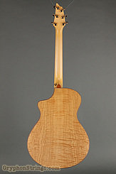 2005 Breedlove Guitar Master Class Pacific Image 4