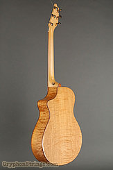 2005 Breedlove Guitar Master Class Pacific Image 5