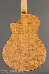 2005 Breedlove Guitar Master Class Pacific Image 9