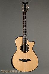 2015 Taylor Guitar 912ce 12-Fret Image 1