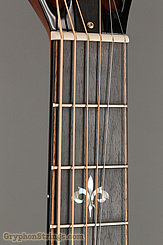 2015 Taylor Guitar 912ce 12-Fret Image 12