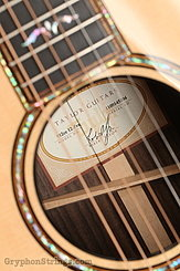 2015 Taylor Guitar 912ce 12-Fret Image 13