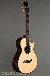 2015 Taylor Guitar 912ce 12-Fret Image 2