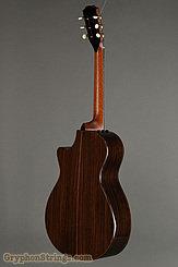 2015 Taylor Guitar 912ce 12-Fret Image 3