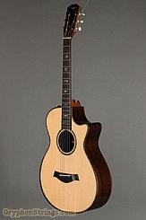 2015 Taylor Guitar 912ce 12-Fret Image 6