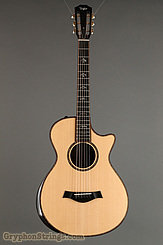 2015 Taylor Guitar 912ce 12-Fret Image 7