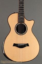 2015 Taylor Guitar 912ce 12-Fret Image 8