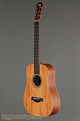Taylor Guitar Baby Mahogany-e NEW Image 6