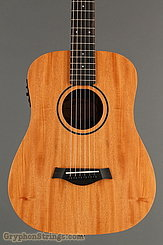 Taylor Guitar Baby Mahogany-e NEW Image 8