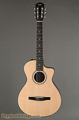 Taylor Guitar 312ce-N NEW Image 1