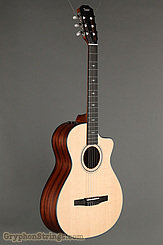 Taylor Guitar 312ce-N NEW Image 2