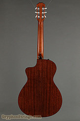 Taylor Guitar 312ce-N NEW Image 4