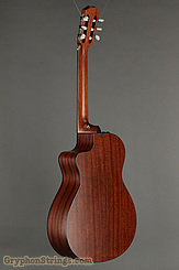 Taylor Guitar 312ce-N NEW Image 5