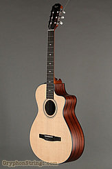 Taylor Guitar 312ce-N NEW Image 6