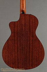Taylor Guitar 312ce-N NEW Image 9