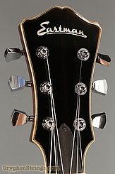 2016 Eastman Guitar T184-MX Classic Image 10