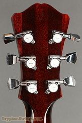 2016 Eastman Guitar T184-MX Classic Image 11