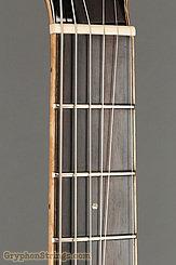 2016 Eastman Guitar T184-MX Classic Image 12