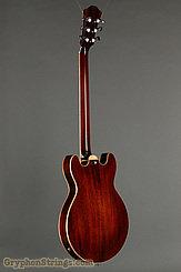 2016 Eastman Guitar T184-MX Classic Image 5