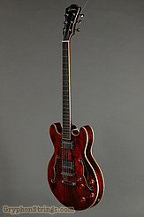 2016 Eastman Guitar T184-MX Classic Image 6