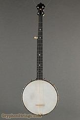 1894 S.S. Stewart Banjo Universal Favorite No.1