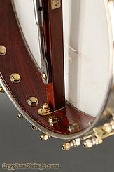 1894 S.S. Stewart Banjo Universal Favorite No.1 Image 10
