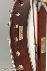1894 S.S. Stewart Banjo Universal Favorite No.1 Image 11