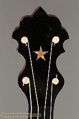 1894 S.S. Stewart Banjo Universal Favorite No.1 Image 12