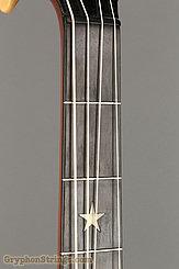 1894 S.S. Stewart Banjo Universal Favorite No.1 Image 13