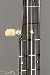 1894 S.S. Stewart Banjo Universal Favorite No.1 Image 14