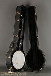 1894 S.S. Stewart Banjo Universal Favorite No.1 Image 17