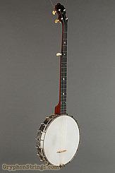 1894 S.S. Stewart Banjo Universal Favorite No.1 Image 2
