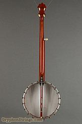 1894 S.S. Stewart Banjo Universal Favorite No.1 Image 4