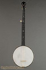 1894 S.S. Stewart Banjo Universal Favorite No.1 Image 7