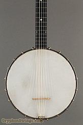1894 S.S. Stewart Banjo Universal Favorite No.1 Image 8